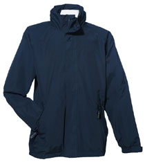 Bunda Pacific Jacket