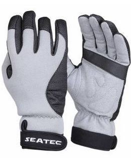 SEATEC Windstopper
